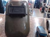 FIBRE METAL Welding Helmet 906-3C